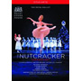 Musicals & Performing Arts DVDs & Videos