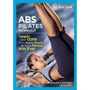 Sports & Fitness DVDs & Videos