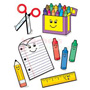 Miscellaneous Office & School Supplies